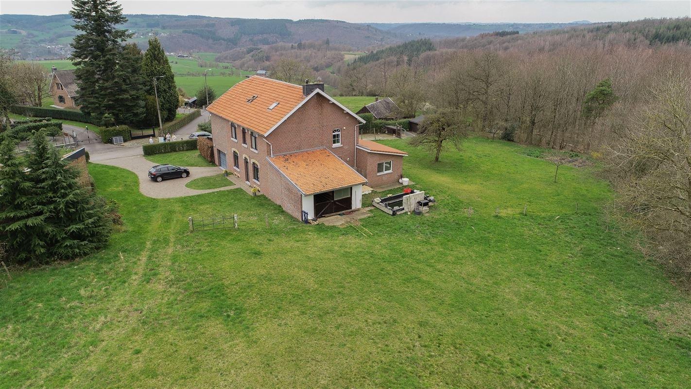 Image 29 : Maison à 4910 THEUX (Belgique) - Prix