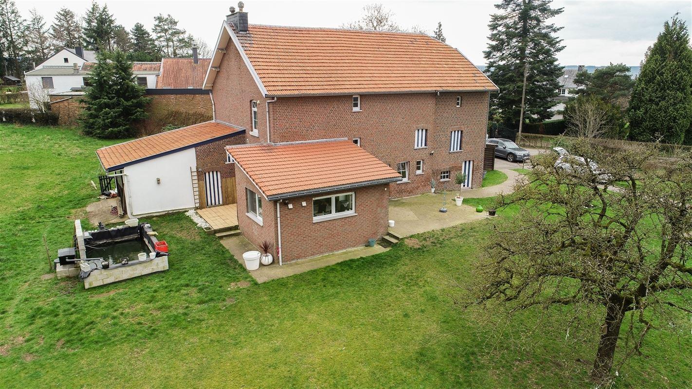Image 28 : Maison à 4910 THEUX (Belgique) - Prix