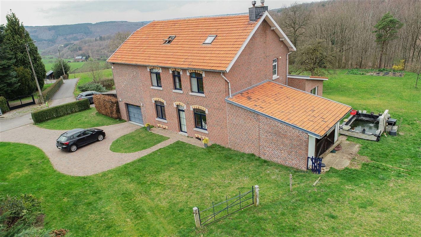 Image 27 : Maison à 4910 THEUX (Belgique) - Prix
