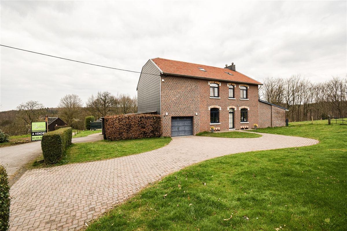 Image 26 : Maison à 4910 THEUX (Belgique) - Prix