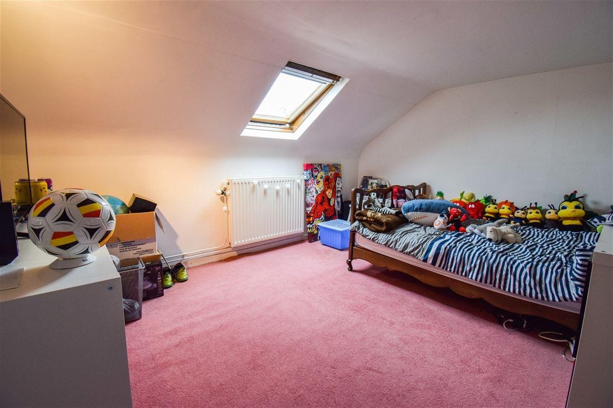 Image 11 : Maison à 4910 THEUX (Belgique) - Prix