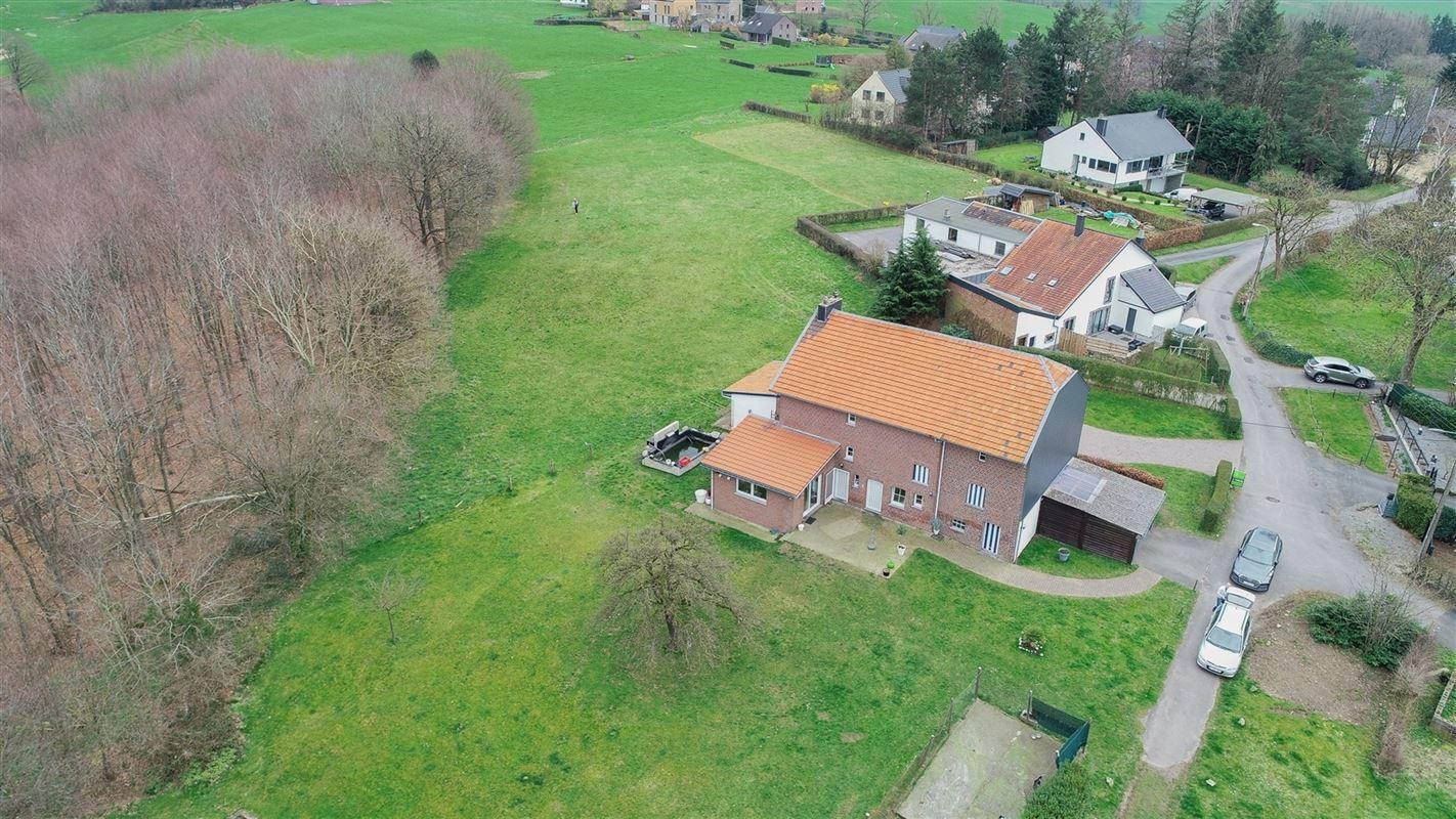 Image 25 : Maison à 4910 THEUX (Belgique) - Prix