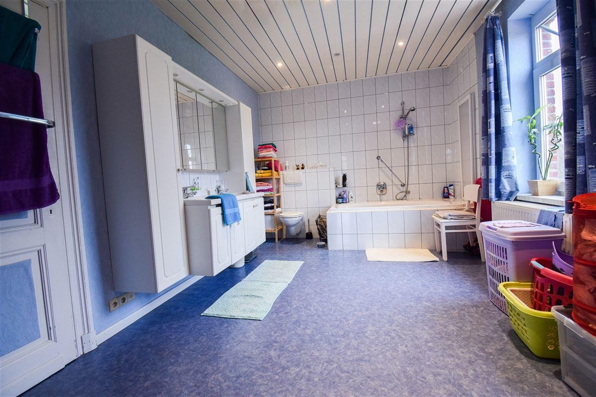 Image 14 : Maison à 4910 THEUX (Belgique) - Prix