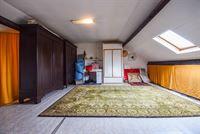 Image 13 : Maison à 4910 THEUX (Belgique) - Prix