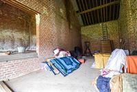 Image 21 : Maison à 4910 THEUX (Belgique) - Prix