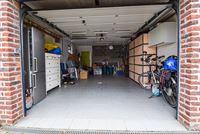 Image 23 : Maison à 4910 THEUX (Belgique) - Prix