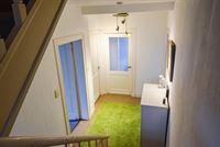 Image 17 : Maison à 4910 THEUX (Belgique) - Prix