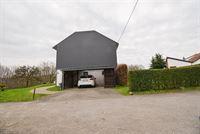 Image 20 : Maison à 4910 THEUX (Belgique) - Prix