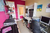 Image 16 : Maison à 4910 THEUX (Belgique) - Prix