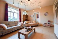 Image 7 : Maison à 4910 THEUX (Belgique) - Prix