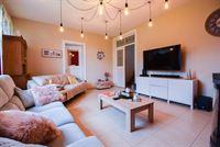 Image 6 : Maison à 4910 THEUX (Belgique) - Prix