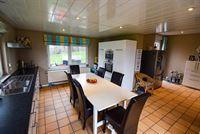 Image 8 : Maison à 4910 THEUX (Belgique) - Prix
