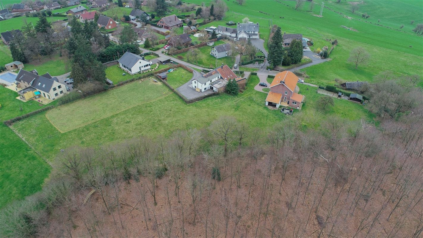 Image 4 : Maison à 4910 THEUX (Belgique) - Prix