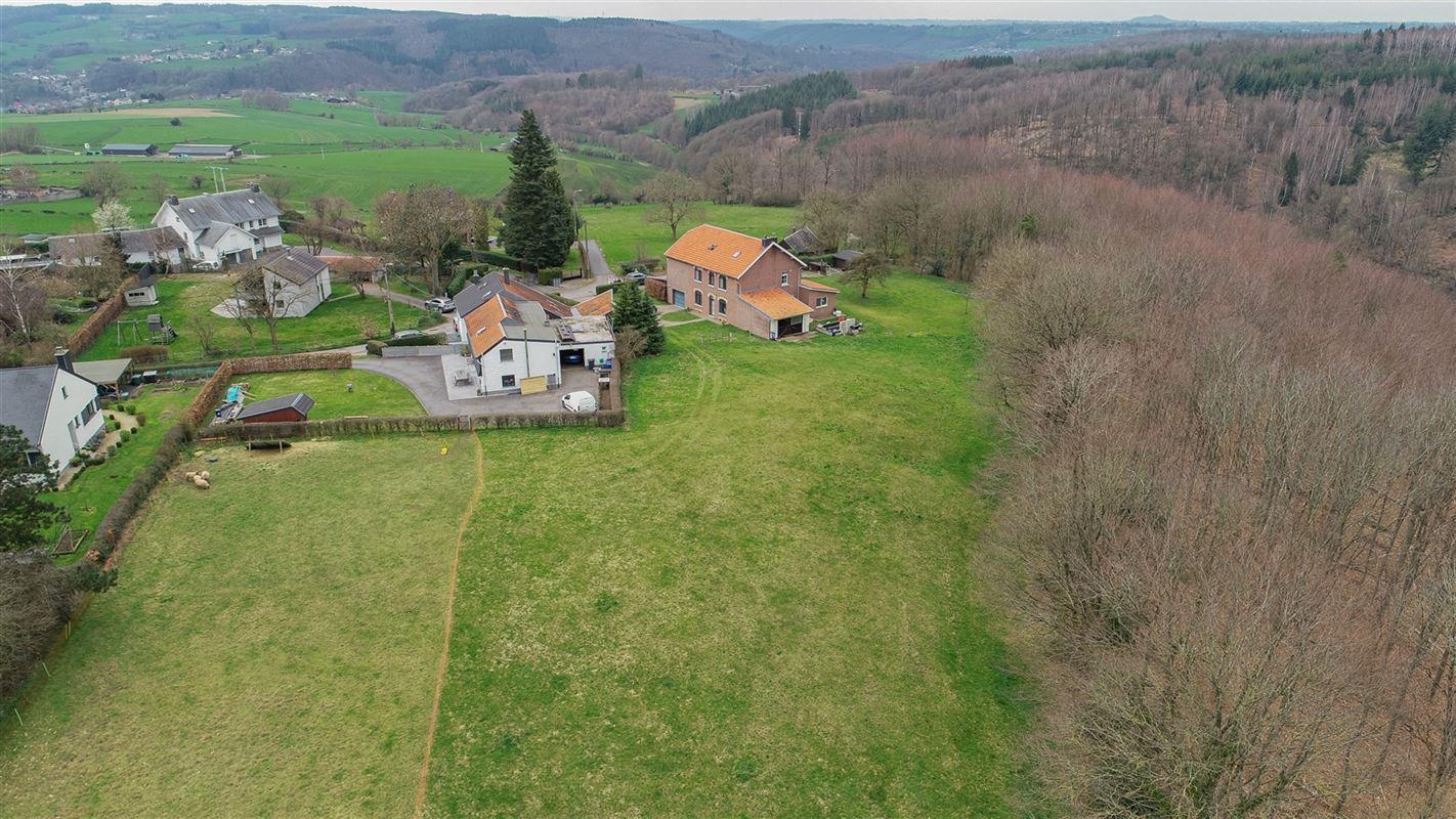 Image 5 : Maison à 4910 THEUX (Belgique) - Prix