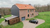 Image 1 : Maison à 4910 THEUX (Belgique) - Prix