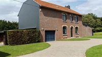 Image 2 : Maison à 4910 THEUX (Belgique) - Prix