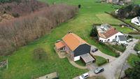 Image 3 : Maison à 4910 THEUX (Belgique) - Prix