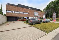 Image 13 : Bureaux à 4340 AWANS (Belgique) - Prix 1.400 €