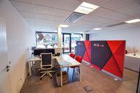 Image 10 : Bureaux à 4340 AWANS (Belgique) - Prix 1.400 €