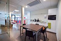 Image 9 : Bureaux à 4340 AWANS (Belgique) - Prix 1.400 €