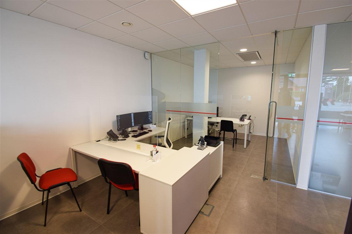 Image 5 : Bureaux à 4340 AWANS (Belgique) - Prix 1.400 €
