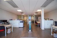 Image 3 : Bureaux à 4340 AWANS (Belgique) - Prix 1.400 €