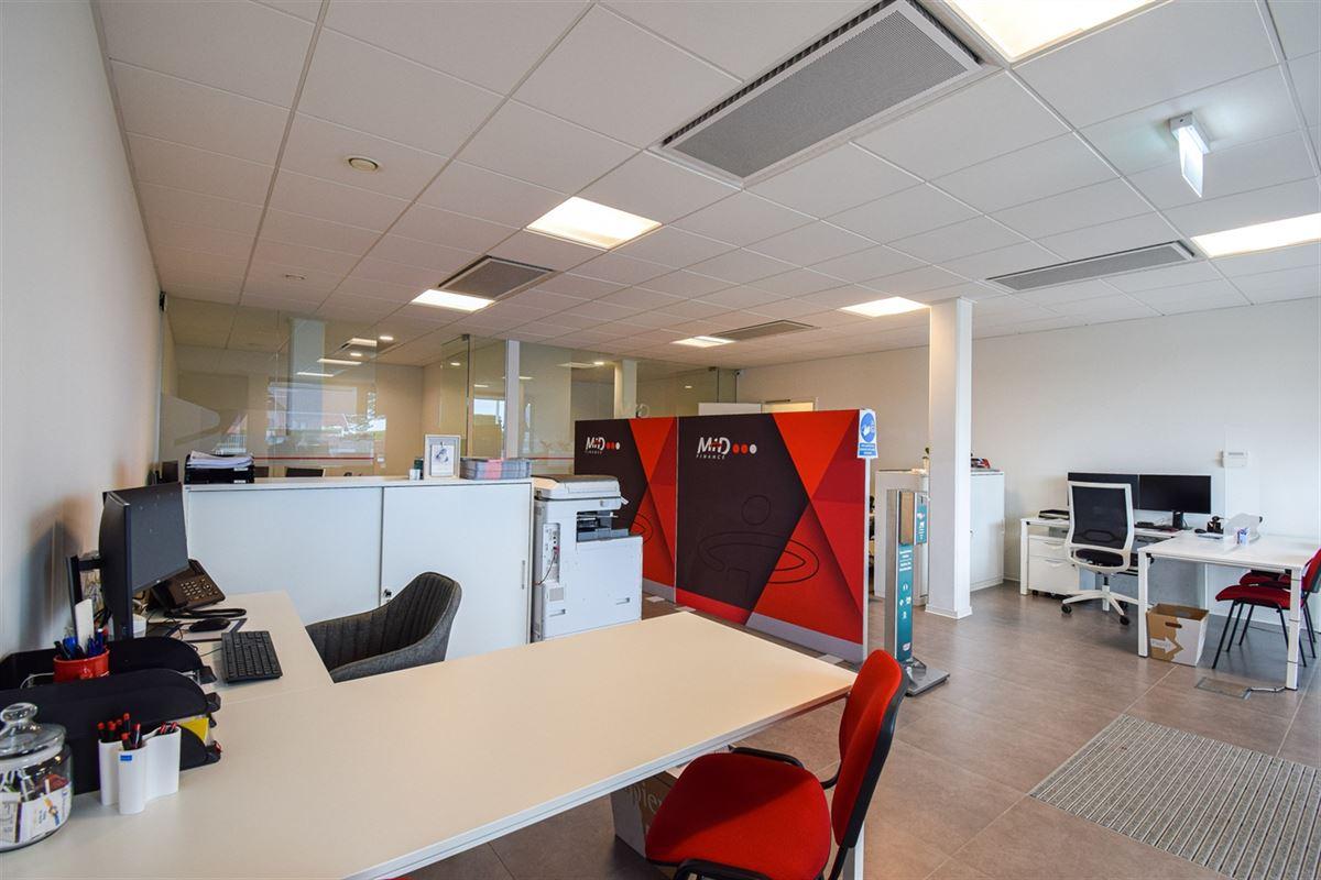Image 6 : Bureaux à 4340 AWANS (Belgique) - Prix 1.400 €