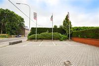 Image 2 : Bureaux à 4340 AWANS (Belgique) - Prix 1.400 €