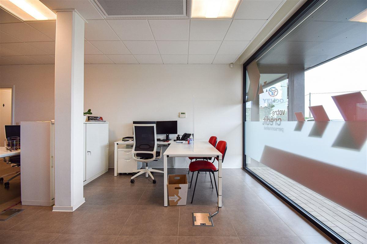 Image 4 : Bureaux à 4340 AWANS (Belgique) - Prix 1.400 €
