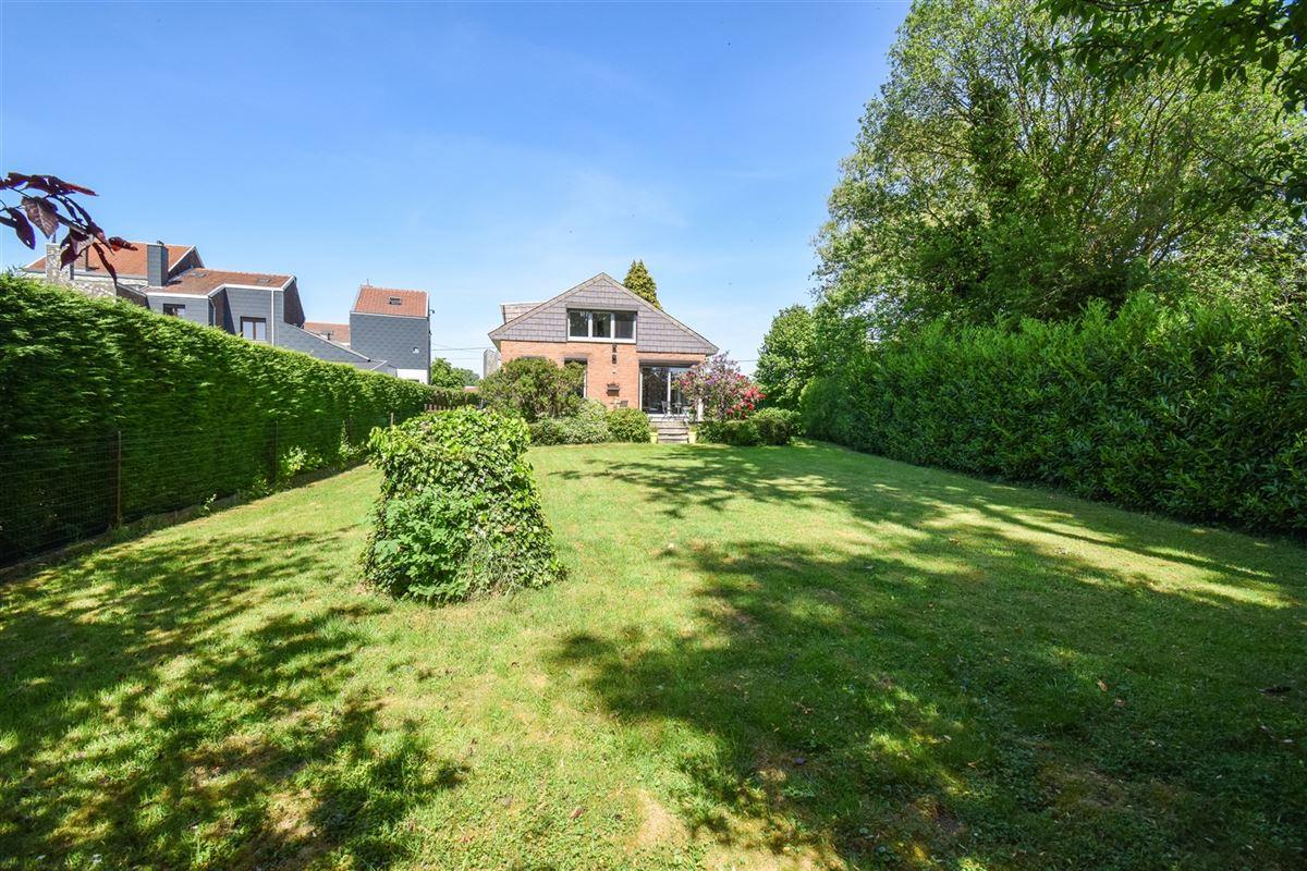 Image 40 : Maison à 4100 BONCELLES (Belgique) - Prix