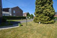 Image 36 : Maison à 4100 BONCELLES (Belgique) - Prix