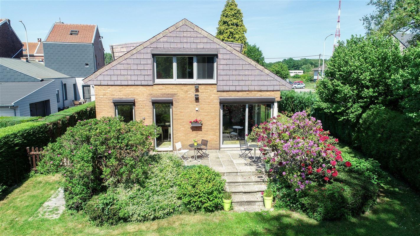Image 37 : Maison à 4100 BONCELLES (Belgique) - Prix