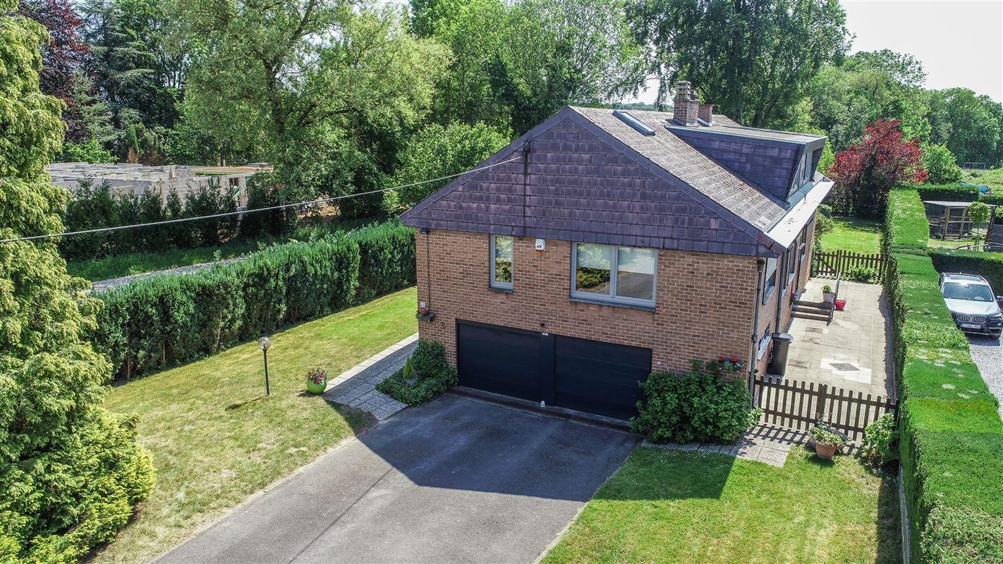 Image 34 : Maison à 4100 BONCELLES (Belgique) - Prix