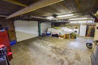 Image 32 : Maison à 4100 BONCELLES (Belgique) - Prix