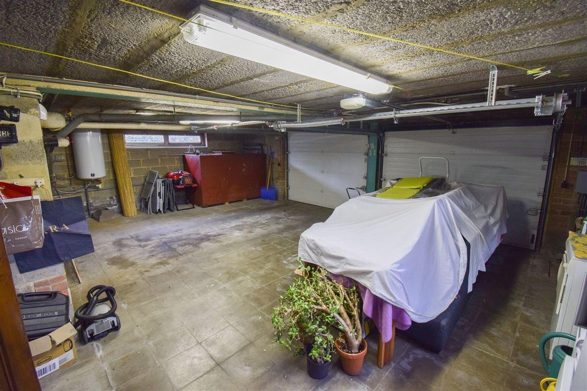 Image 33 : Maison à 4100 BONCELLES (Belgique) - Prix