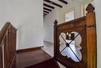 Image 29 : Maison à 4100 BONCELLES (Belgique) - Prix