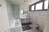 Image 24 : Maison à 4100 BONCELLES (Belgique) - Prix