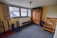 Image 26 : Maison à 4100 BONCELLES (Belgique) - Prix