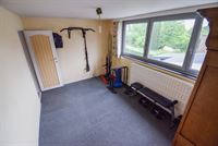 Image 28 : Maison à 4100 BONCELLES (Belgique) - Prix