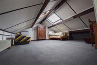Image 27 : Maison à 4100 BONCELLES (Belgique) - Prix