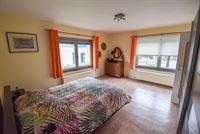 Image 22 : Maison à 4100 BONCELLES (Belgique) - Prix