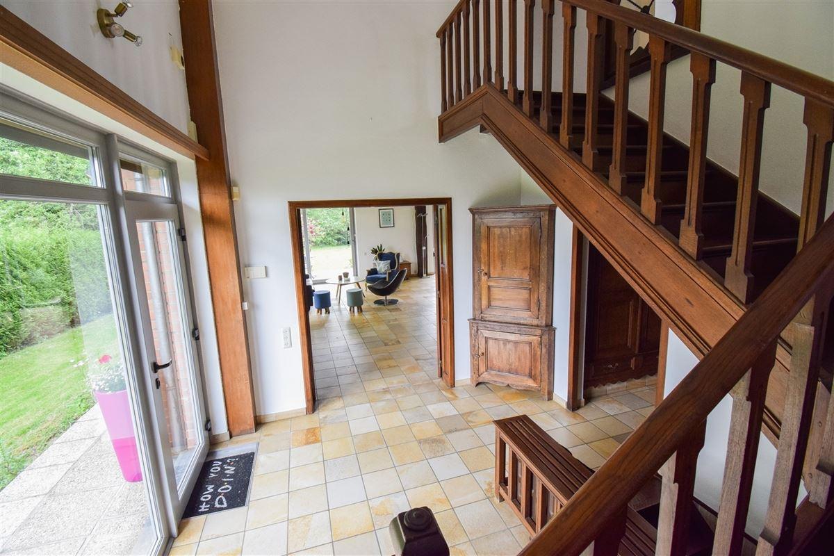 Image 31 : Maison à 4100 BONCELLES (Belgique) - Prix