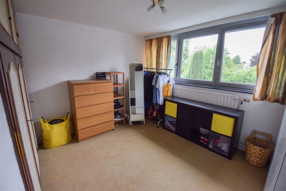 Image 25 : Maison à 4100 BONCELLES (Belgique) - Prix