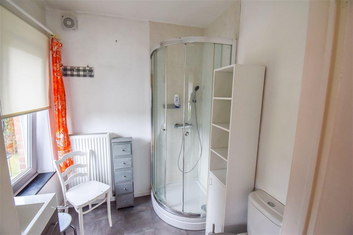 Image 20 : Maison à 4100 BONCELLES (Belgique) - Prix