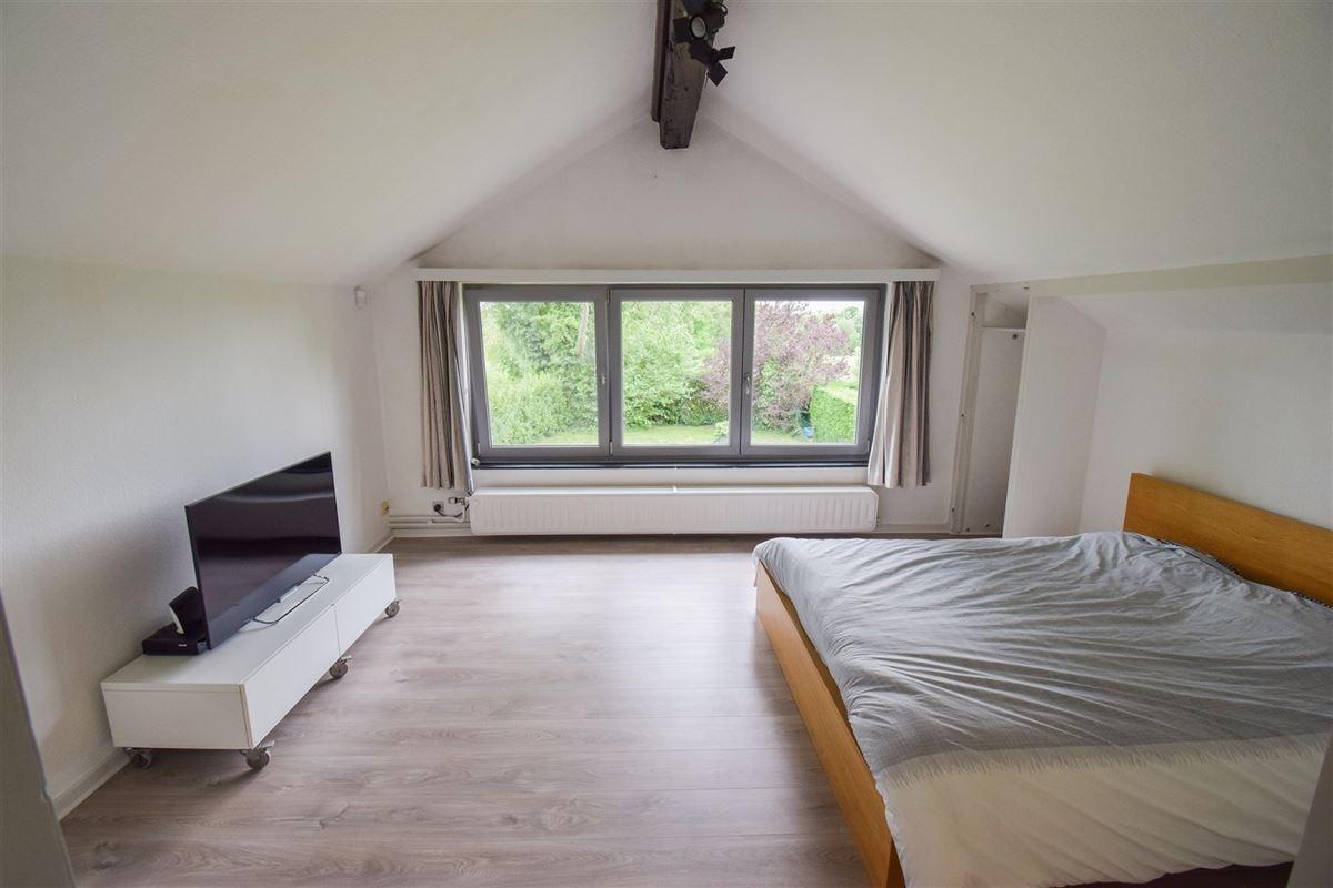 Image 18 : Maison à 4100 BONCELLES (Belgique) - Prix