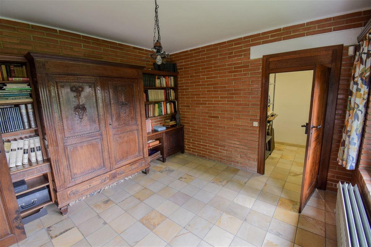 Image 16 : Maison à 4100 BONCELLES (Belgique) - Prix