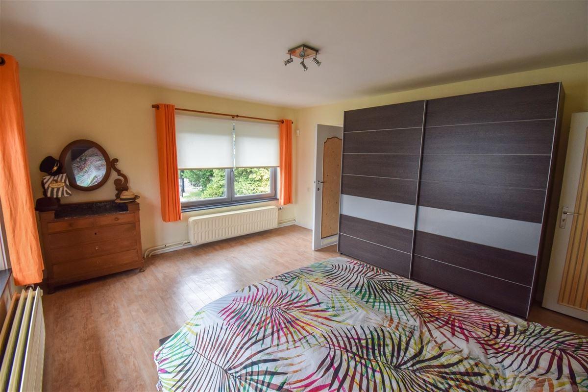 Image 21 : Maison à 4100 BONCELLES (Belgique) - Prix