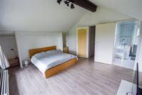 Image 19 : Maison à 4100 BONCELLES (Belgique) - Prix