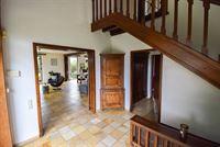 Image 17 : Maison à 4100 BONCELLES (Belgique) - Prix
