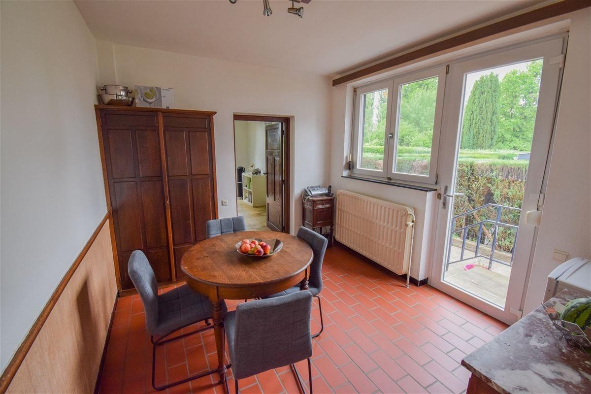 Image 14 : Maison à 4100 BONCELLES (Belgique) - Prix